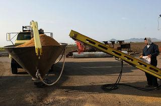 DOJ sues Colorado company over worker claims