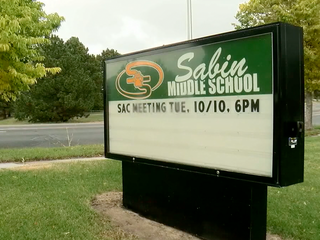Teen pleads guilty in CO school shooting plot