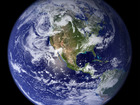 Mike Nelson: We are the cause of global warming
