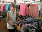 7Everyday Hero helps provide clothing for kids