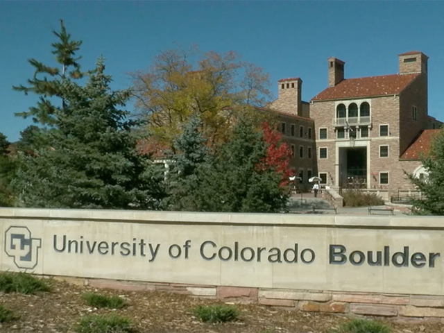 Cu Boulder Says It Plans To Lower Tuition By Eliminating