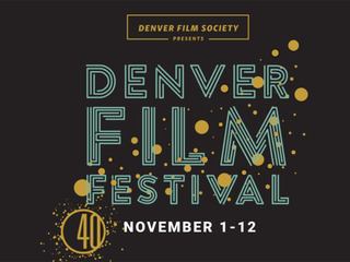 Tickets for Denver Film Fest already selling out