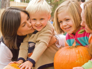 7 Halloween events to enjoy with the fam in CO