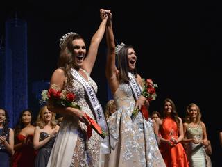 Misses Colorado USA, Colorado Teen USA crowned