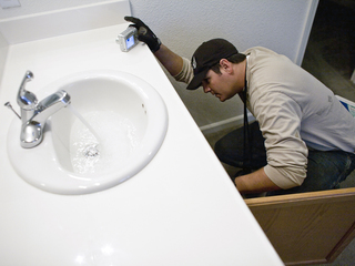 7 places a home inspector might find issues