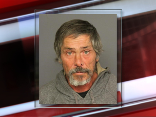 Man wanted in 1978 Denver murder arrested