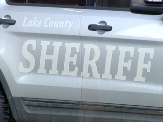 Lake Co. Sheriff's employees allege harassment