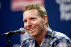 Renck: Halladay was the ultimate competitor