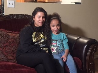 Medical mix-up at Colo school puts student in ER