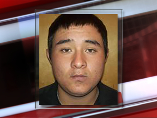 Colo. man says he killed dad, but it wasn't him