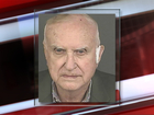 Denver oil exec faces sexual harassment suit