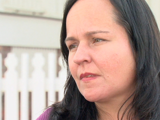 Winter to file formal complaint against Lebsock