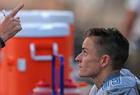 CU Boulder to lead Pac 12 concussion study
