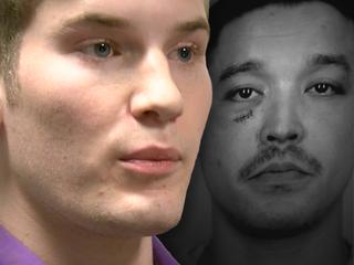 Aurora sees sharp increase in hate crimes