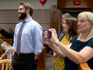 Jefferson Co. celebrates National Adoption Day