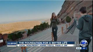 CO non-profit wants your help to better society