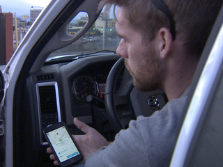 The best navigation app to get you around Denver