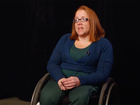 Serial ADA lawsuit suer says group abandoned her