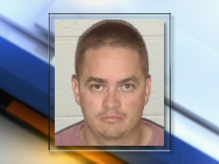 Arapahoe Co. deputy accused of domestic violence