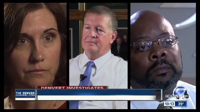 Parents in the Dark- State leaders call for change in law after Denver7…