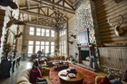 Ranch near Steamboat Springs listed for $9M