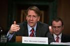 Consumer agency director resigns