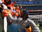 The takeaway on Broncos' D? Not enough turnovers