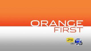 Orange First: Broncos amid 7-game losing streak