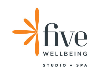 Enter to Win a Five Wellbeing Experience!