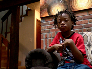 Aurora mom: My son was bullied, ended up injured