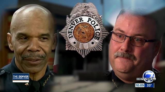 Independent investigation of Denver police leadership is ...