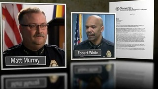 Probe of DPD chief and deputy chief now complete