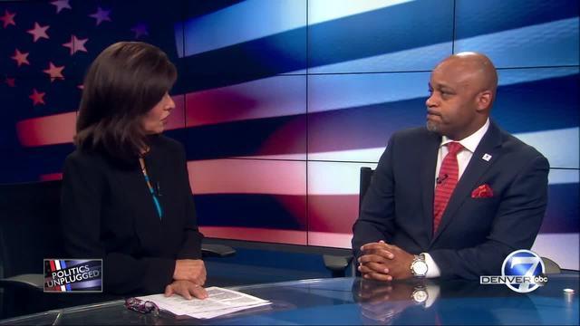 Mayor Michael Hancock says gentrification debate highlights Denver-s…