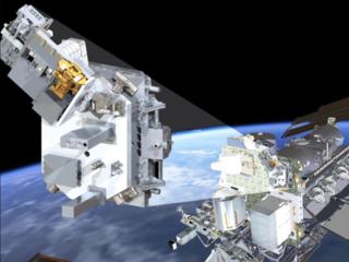 CU Boulder sending instruments to space