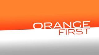 Orange First: Broncos lose eighth straight game