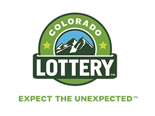 Enter to win gift basket from Colorado Lottery!
