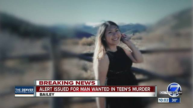 Missing 17-year-old Bailey girl Maggie Long found dead inside of burned…