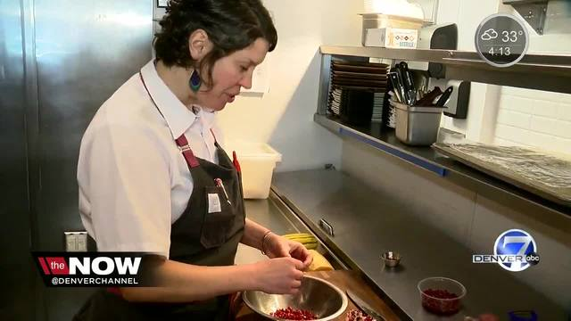 -Top Chef- premieres tonight and 2 Colorado chefs are among the contestants
