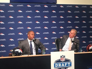 Renck: Denver7 Broncos things to watch vs. Jets
