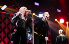 Kesha, Macklemore to play Pepsi Center in June