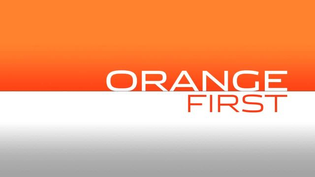Orange First- Broncos shut out Jets
