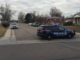 1 dead in Northglenn officer-involved shooting