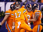 Brock of Ages: Osweiler leads road win in relief