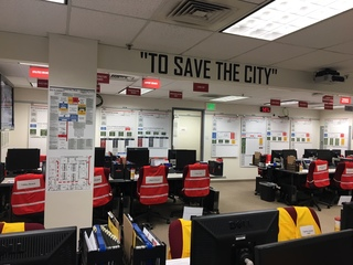 Audit: Denver might not be prepared for disaster