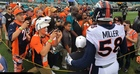 Renck: Denver7 Things to Watch in Broncos game
