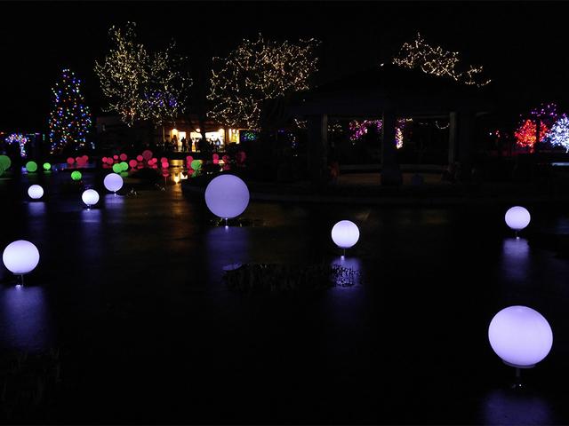 denver zoo lights free tours of gov mansion and more 7 best things to do in denver this weekend denver7 thedenverchannelcom - Best Christmas Lights Denver