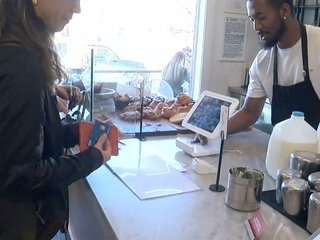 Boulder coffee shop going cashless in 2018