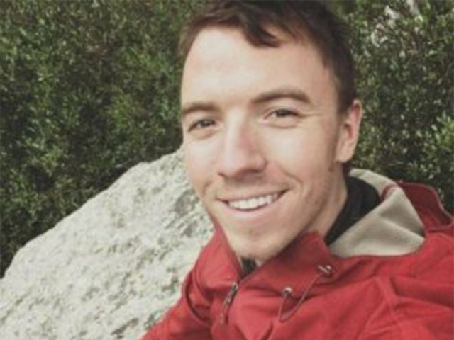 Minnesota family desperate to find son in Denver