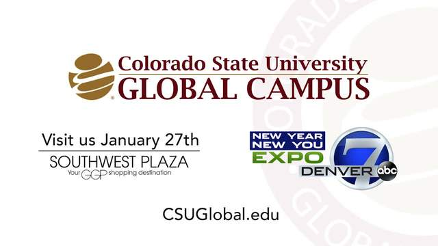 Csu campus coupons