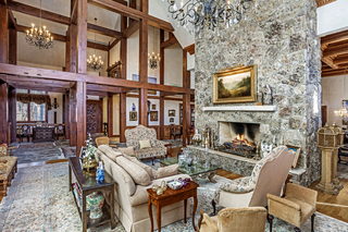 Colorado Dream Homes: $7M home in Edwards